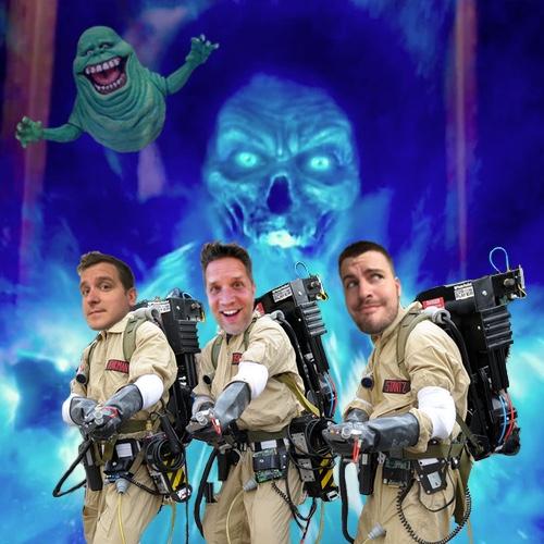 ghostbusters_reboot