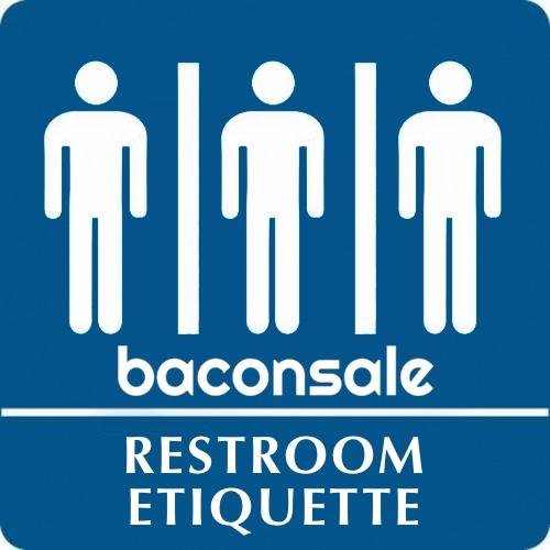bathroom_rules