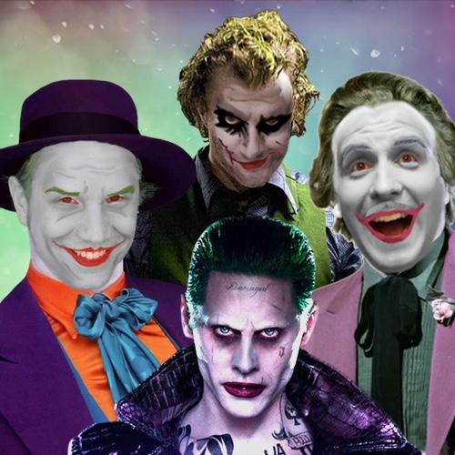joker_squad_2