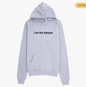 store-hoodie-listener
