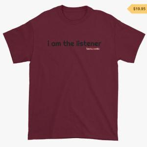 store-listener-tshirt