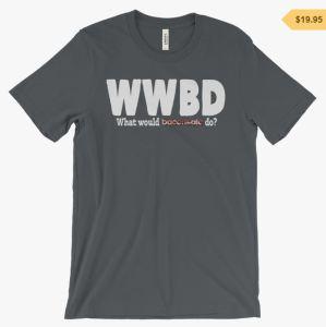 store-wwbd