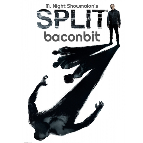 split_baconbit
