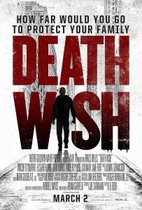 death-wish-DWS_KEY_1SHEET_BB_rgb